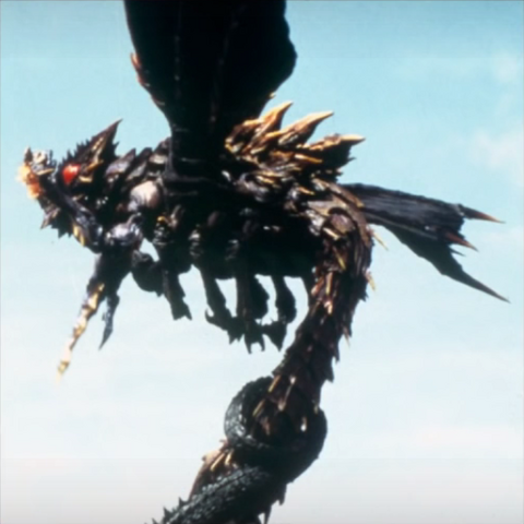 File:Kaiju Guide Megaguirus.png