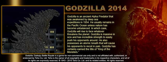 File:GDBR Godzilla 2014.jpg