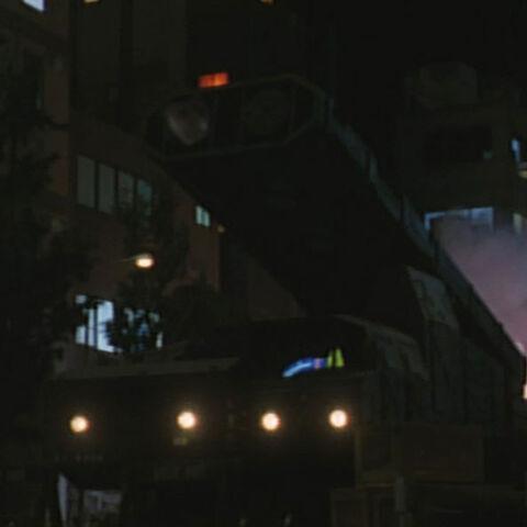 File:Godzilla.jp - 25 - Taiho.jpg
