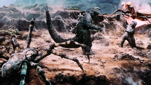 File:Son-of-Godzilla-Wallpapers-2.jpg