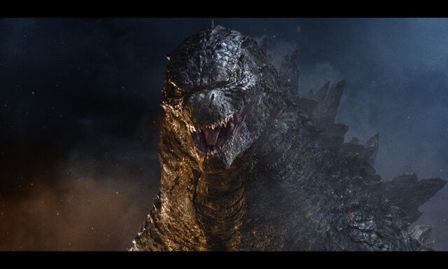 File:GODZILLA Hawaii 3.jpg