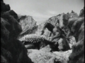 Godzilla Raids Again - 8 - More battling
