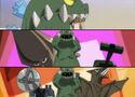 Godzilla Reference 28