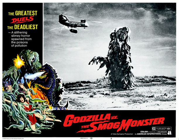 File:Godzilla vs. Hedorah Lobby Card United States 8.png