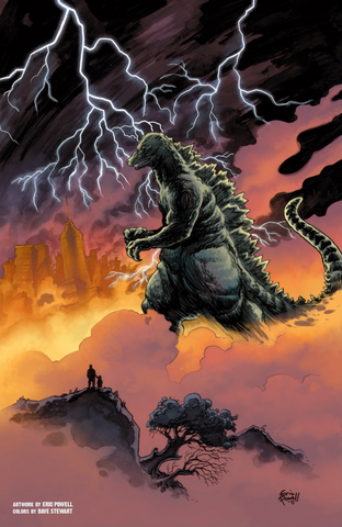 File:KINGDOM OF MONSTERS Issue 7 CVR A Art.png