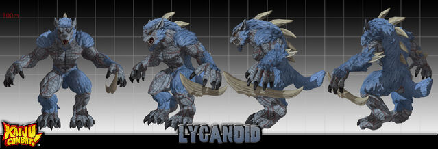 File:CKC - Lycanoid Turnaround.jpg