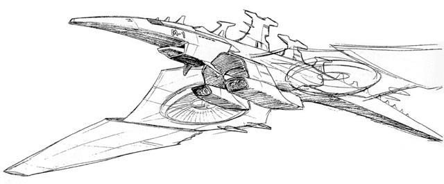 File:Transforming MG Concept Art 4.jpg