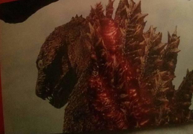 File:Godzillaresurgenceformsimage3jpeg.jpg