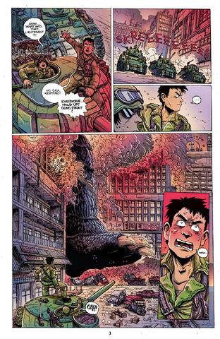 File:HALF-CENTURY WAR Issue 1 - Page 3.jpg