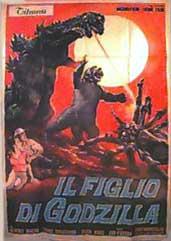 File:Son of Godzilla Poster Italy 2.jpg