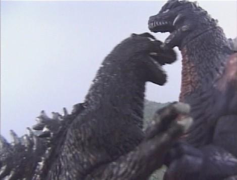 File:Episode1 Battle6.jpg