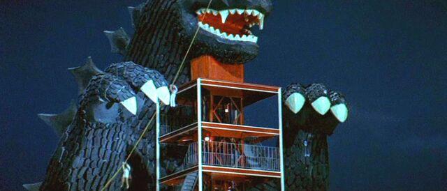 File:GodzillaTower2014July02.jpg