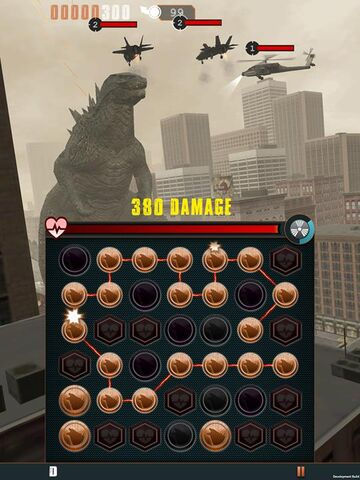File:Godzilla Smash3 Tease Screenshot 8.jpg