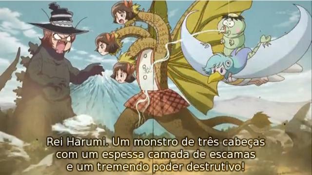File:King Harumi.png
