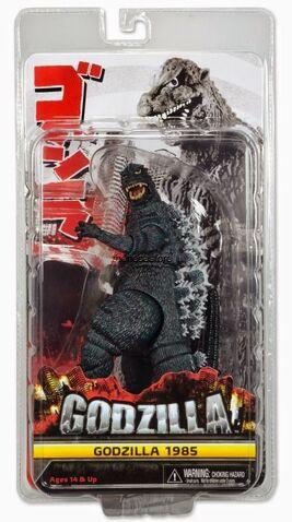 File:NECA Godzilla 1984 Package.jpg