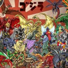 File:All godzilla kaiju.jpg