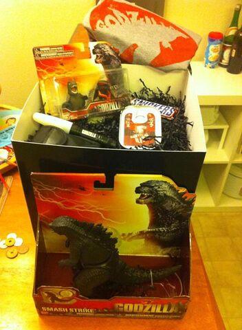 File:Godzilla Survival Kit 4.jpg