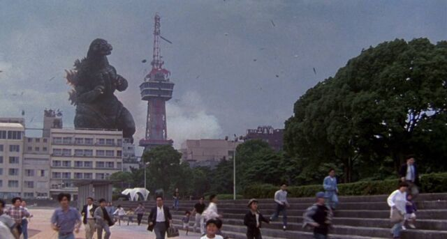 File:Godzilla's in Beppu.jpg