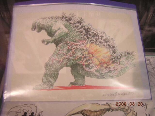 File:Sasori Mysterious Egg on Godzilla.jpeg