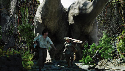 File:20-worst-cgi-moments-in-movies-00-420-75.jpg