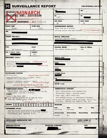 File:MUTORESEARCH FILE BROWSER - ELLE BRODY - 2 - SEC REPORT 103.jpg