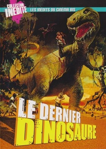 File:The Last Dinosaur - FR DVD.jpg