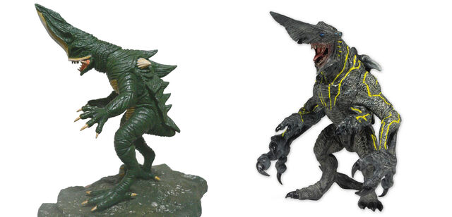 File:Guiron - Knifehead Comparison.jpg