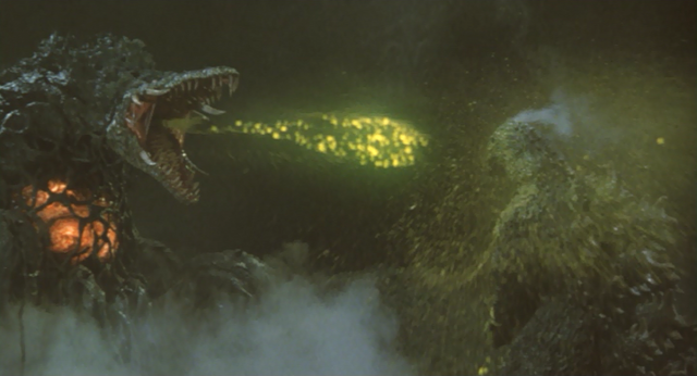 File:Biollante spraying sap.png