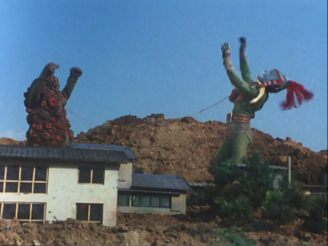 File:Greenman being paralyzed.png