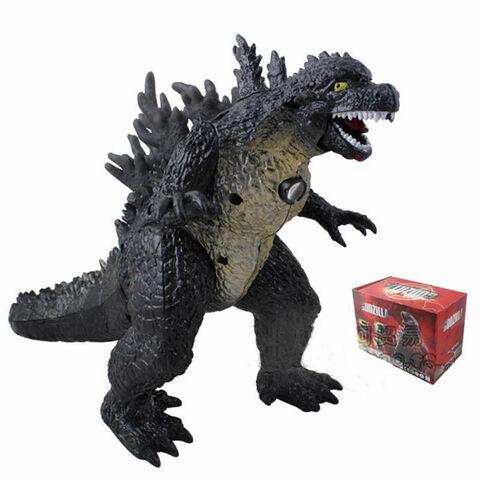 File:Novel Style Godzilla Figure.jpg