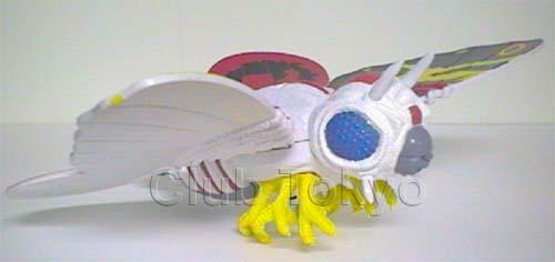 File:Trendmaster-10inch-mothra.JPG