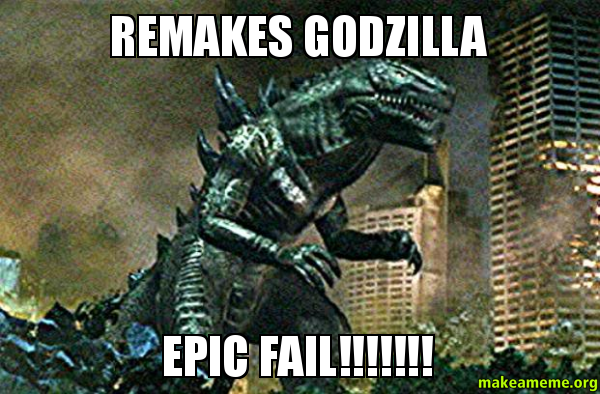 File:Zilla epic fail.png
