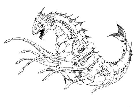 File:Concept Art - Yamato Takeru - Kaishin Muba 8.png