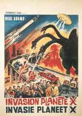 File:Invasion of Astro-Monster Poster Belgium 1.jpg