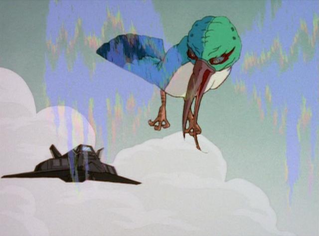 File:Giant Mutant Hummingbird.png