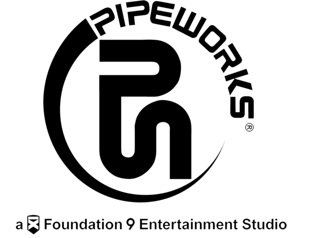 File:Pipeworks Logo.png