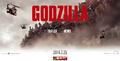 Godzilla-Movie.jp March 14 2014