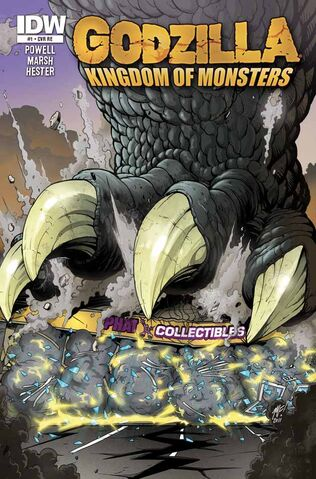 File:KINGDOM OF MONSTERS Issue 1 CVR RE 23.jpg