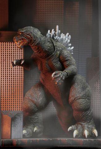 File:NECA GMK Godzilla 6.jpg