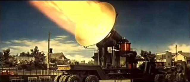 File:Atomic Heat Ray Gun.jpg