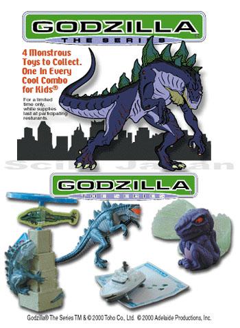 File:Carl's Jr. Godzilla the seriesimage.jpeg