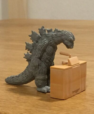 File:Godzilla giving a speech image.jpeg