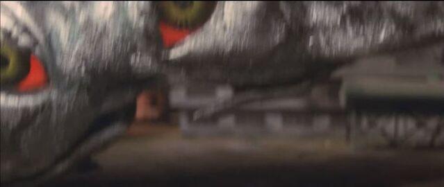 File:Hedorah gets slammed to the ground 7.jpg