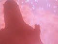 GVMTBFE - Godzilla Comes from the Fuji Volcano - 15