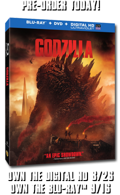 File:Stomp dot Godzillamovie dot com Pre-Order.png