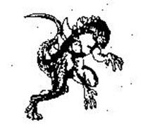 File:Trademarkia logo-76669022 - ZILLA 2004.jpg
