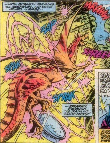 File:Batragon (Earth-616) Godzilla Vol 1 4.jpeg