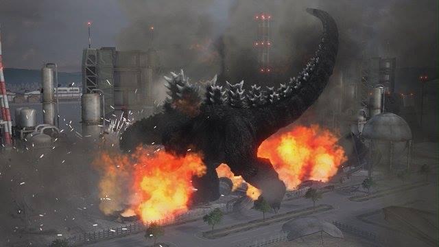 File:PS3 Godzilla2.jpg