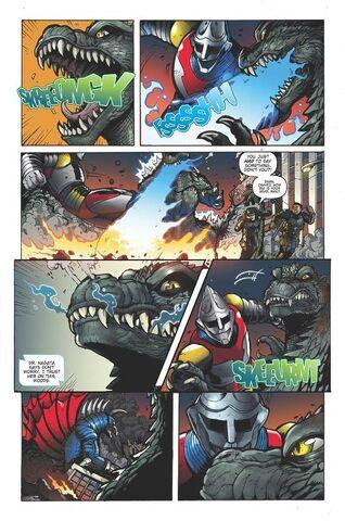 File:Godzilla-rulers-of-earth-7-jet-jaguar-godzilla-fight.jpg