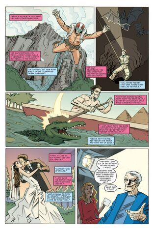 File:LEGENDS Issue 5 - Page 1.jpg